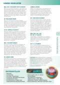 download - Reiseparadies Kastler - Seite 3