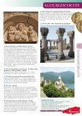download - Reiseparadies Kastler - Seite 5