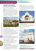 download - Reiseparadies Kastler - Seite 6