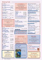 St Mary's Messenger - Summer 2015 - Page 2