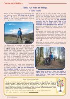 St Mary's Messenger - Summer 2015 - Page 4
