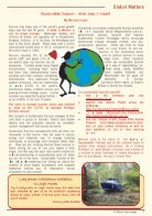St Mary's Messenger - Summer 2015 - Page 7