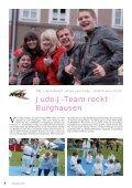 ausschreibungen - Dachverband für Budotechniken Nordrhein ... - Seite 6