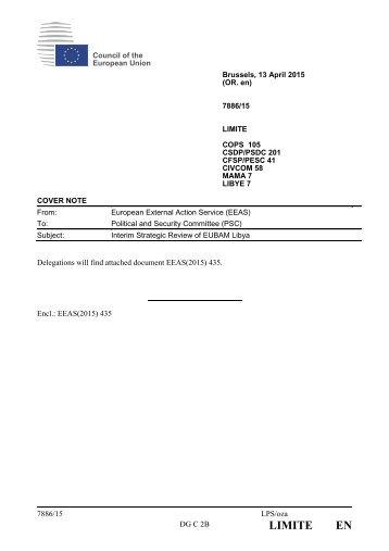 eu-eeas-interim-report-UBAM-7886-15