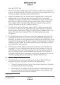 eu-eeas-interim-report-UBAM-7886-15 - Page 4
