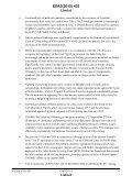 eu-eeas-interim-report-UBAM-7886-15 - Page 5