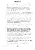 eu-eeas-interim-report-UBAM-7886-15 - Page 6