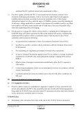 eu-eeas-interim-report-UBAM-7886-15 - Page 7