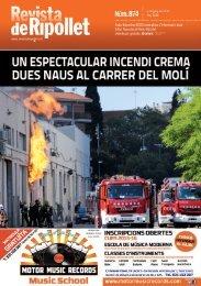 Revista 874