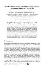 Segment fMRI ANSPCA - Biomedical Signal and Image Computing ...