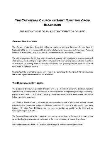 ADoM _Web - Blackburn Cathedral