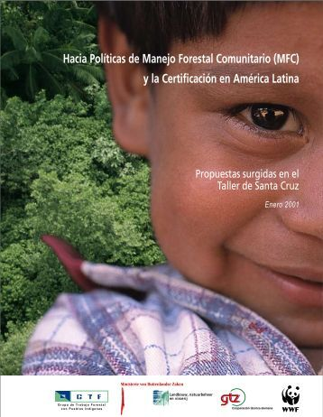 (MFC) y la Certificación en América Latina - Sistema de Información ...