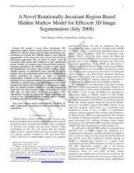 A Novel Rotationally-Invariant Region-Based Hidden Markov Model ...
