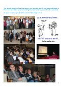 You can find the report of World Hepatitis Day in Belgium and the ... - Page 2