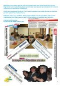 You can find the report of World Hepatitis Day in Belgium and the ... - Page 4