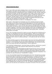tekst mattheus passion pdf