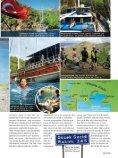 Artikel als PDF downloaden - Frosch Sportreisen - Seite 2