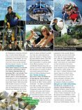 Artikel als PDF downloaden - Frosch Sportreisen - Seite 3