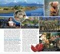 Artikel als PDF downloaden - Frosch Sportreisen - Seite 4