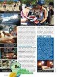Artikel als PDF downloaden - Frosch Sportreisen - Seite 5