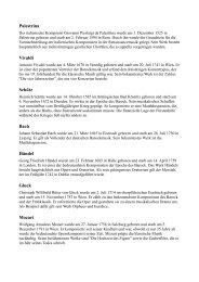 Wichtige Komponisten der Klassik.pdf - piano.drip.ch