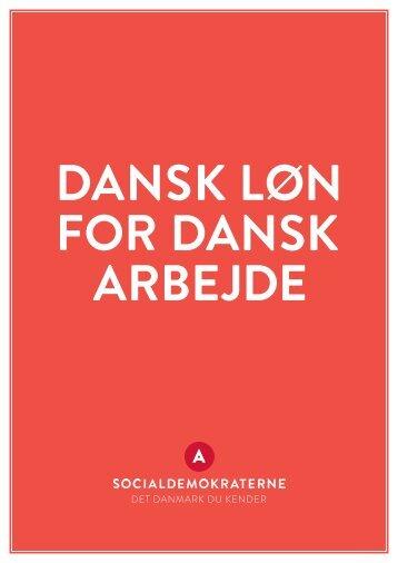 dansk-loen-for-dansk-arbejde
