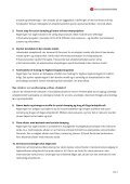 dansk-loen-for-dansk-arbejde - Page 5