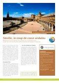 Mit dem Auto auf Reisen | voyages en voiture - Sales-Lentz - Seite 5