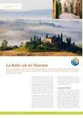Mit dem Auto auf Reisen | voyages en voiture - Sales-Lentz - Seite 6