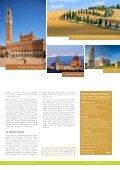 Mit dem Auto auf Reisen | voyages en voiture - Sales-Lentz - Seite 7