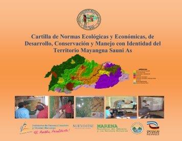 Cartilla Normas MSAs_01febrero.pdf - MASRENACE