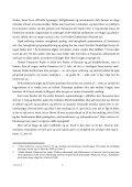 Pausanias-vita - Aigis - Page 2