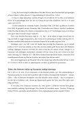 Pausanias-vita - Aigis - Page 3