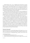 Pausanias-vita - Aigis - Page 5