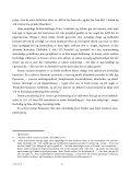Pausanias-vita - Aigis - Page 6