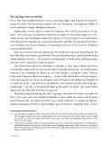 Pausanias-vita - Aigis - Page 7