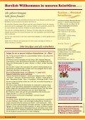 Busreisen 2012 - Bus Reichert - Seite 2