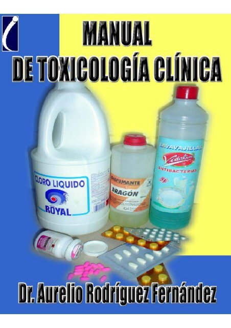 intoxicación por cloro piscina síntomas de diabetes