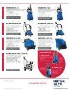 Expertos en limpieza - Page 2