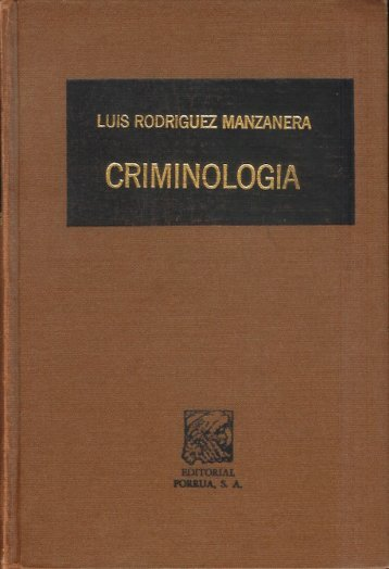 Untitled - Derecho Penal en la Red