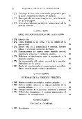 Psiquiatría forense en el derecho penal - Derecho Penal en la Red - Page 5