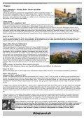 Krydstogt fra Venedig til Sortehavet Afrejse 08. - 20 ... - Giba Travel - Page 2