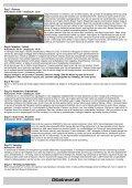 Krydstogt fra Venedig til Sortehavet Afrejse 08. - 20 ... - Giba Travel - Page 3
