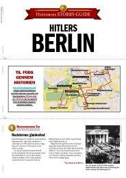 Print guiden i PDF her. - Historie