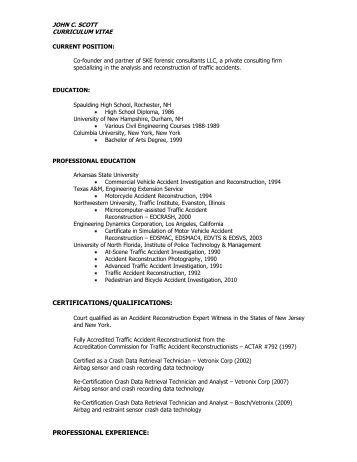 Stunning Craigslist Resume Writer Gallery - Simple resume Office .