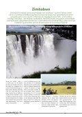 Zimbabwe - Jesper Hannibal - Page 2