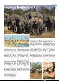 Zimbabwe - Jesper Hannibal - Page 5