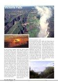 Zimbabwe - Jesper Hannibal - Page 6