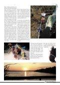 Zimbabwe - Jesper Hannibal - Page 7