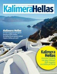 Kalimera Hellas